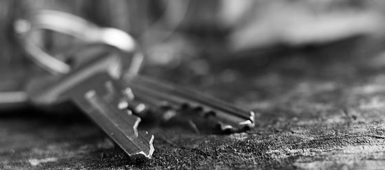 Vi varetager kopiering af nøgler og bilnøgler